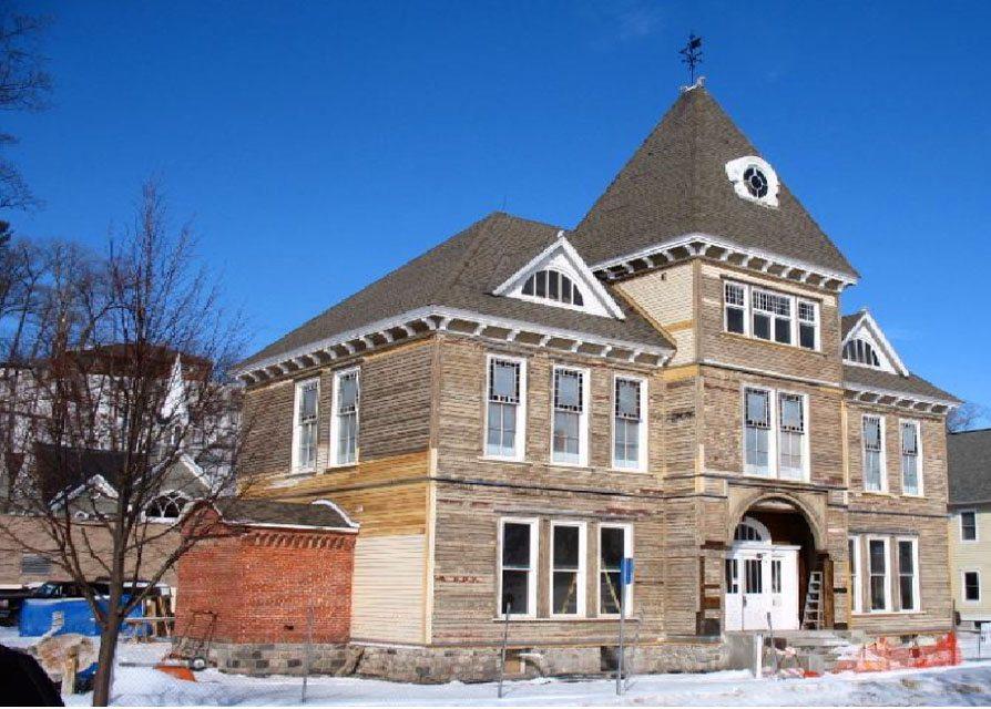 Original building (3)