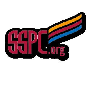 IUPAT_SSPC