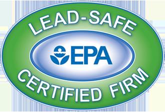 lg-epa-lead-safe-logo2