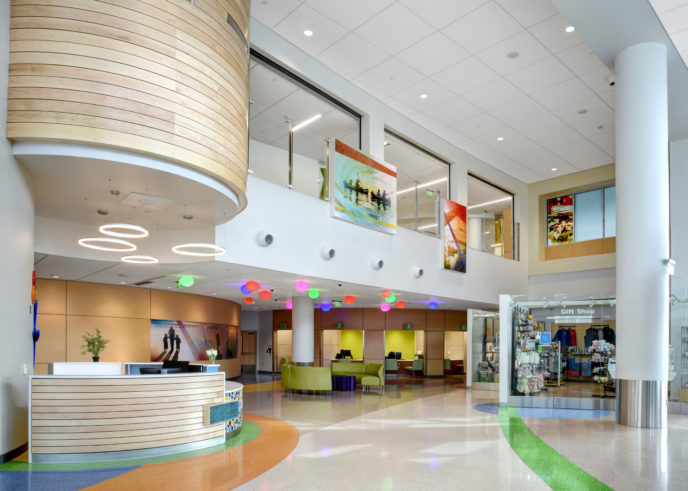 1617_childrens_hospital_001-688x491