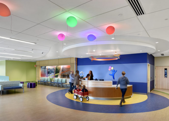 1617_childrens_hospital_014-688x491