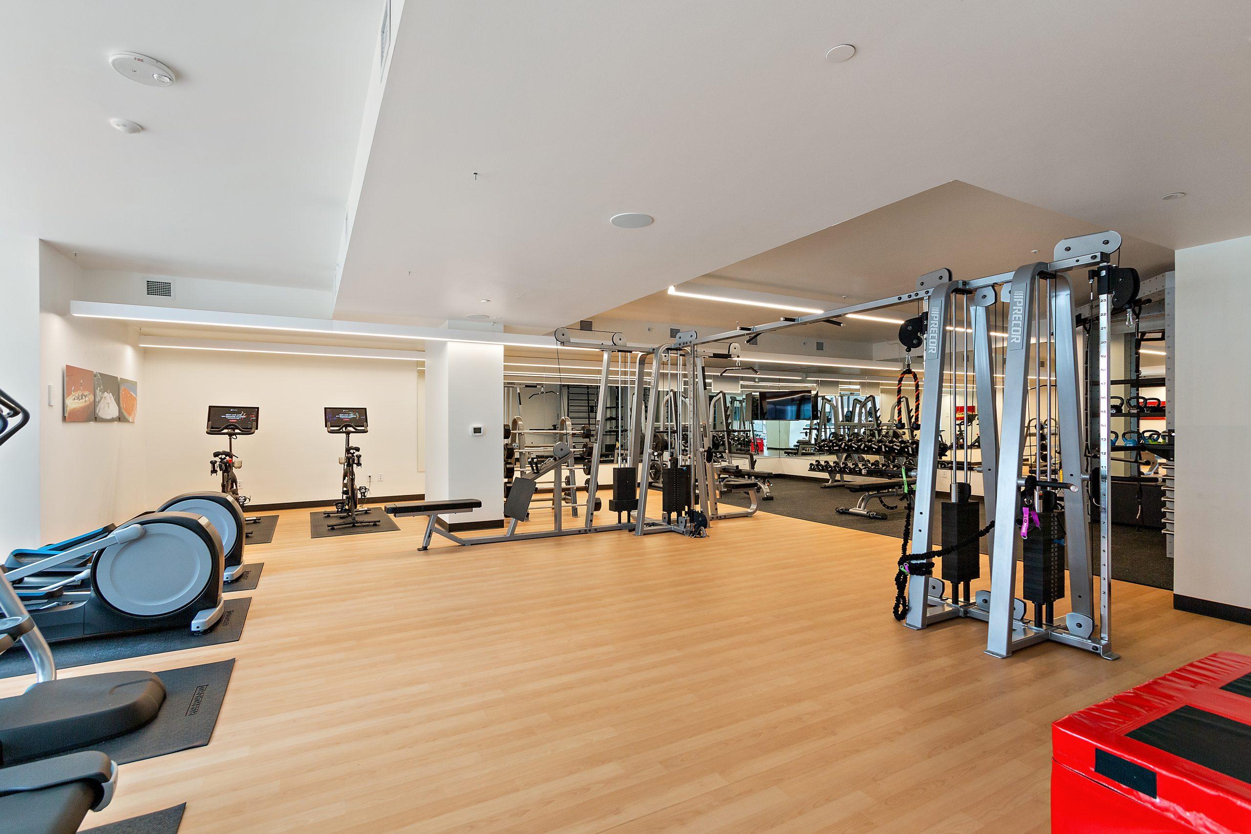 41-Gym