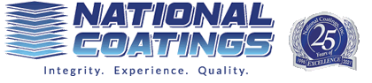 National Coatings, Inc.